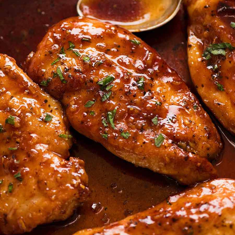 Points to ponder about before preparing your favourite chicken recipe